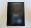 xAD/nIGHTFALL Black Book