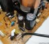 Fujitsu FM Towns II Repair