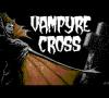 vampyrecross.png