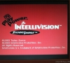 GIG - Techno Source Intellivision (test screen)