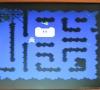 GIG - Techno Source Intellivision (test screen)