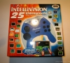 GIG - Techno Source Intellivision 25 in 1