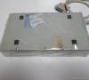 Golden Image JD-560 / JD-562 (Floppy Disk Drive)