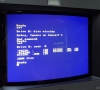 Gotek floppy emulator with HxC firmware (Amstrad CPC)