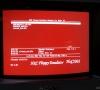 Gotek floppy emulator with HxC firmware (Atari ST)