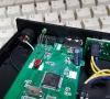 Gotek floppy emulator with HxC firmware (Audio Track Loader)