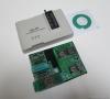 GQ-4X Universal USB Programmer + Adapters
