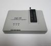 GQ-4X Universal USB Programmer