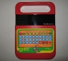 Grillo Parlante (Speak & Spell)