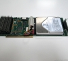 GVP HC+8 Series II for Amiga 2000/3000/4000.