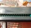 Hanimex 2650/Arcadia 2001/GIG Leonardo (loose) Repair & Composite Video Output