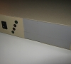 Harddisk MFM adapter for Amiga 500 (front side)