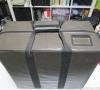 Hewlett-Packard Model 85 (HP-85)