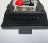 High Score HS2 Joystick Adapter