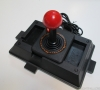 High Score HS2 with Atari Joystick