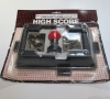 High Score HS2 Joystick Adapter (Boxed)