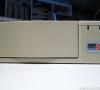 Hot Line SCSI Box