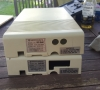 How to adapt a new case for the Commodore Floppy Disk Drive 2031
