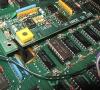 Install a new 4116 Ram