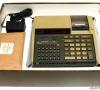 Hewlett-Packard HP-97 (Boxed)