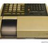 Hewlett-Packard HP-97