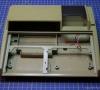 Hewlett-Packard HP-97 - Under the Cover