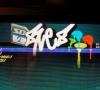 Hyperkin Supaboy S RGB-Svideo HACK