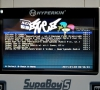 Hyperkin Supaboy S (SD2Snes & Hardware Gallery)