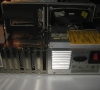 IBM 5155 (under the cover)