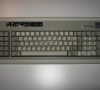 IBM 5155 Keyboard