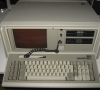 IBM 5155