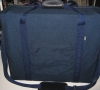 IBM 5155 carry Bag