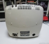 Indesit T12 (rear view)