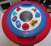 Intelli-Table - Mattel & Fisher Price (Microsoft)