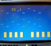 Interton Electronic Video Computer VC4000 Composite MOD