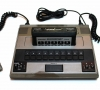 Irradio Videosport TVG-888 & Cartridge SuperSport L8610