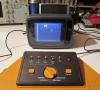 Irradio XTC-506R (Testing)