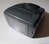 Irradio XTC-506R (TV/Monitor)