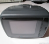 Irradio XTC-506R (TV/Monitor)