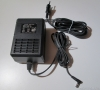 Irradio XTC-506R (power supply)