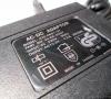 Irradio XTC-506R (power supply close-up)