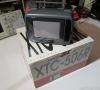 Irradio XTC-506R (Boxed)