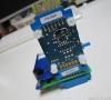 ITS TAP Module with C64SD v2.0