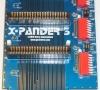JBrain Xpander3
