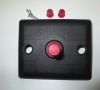 Joystick Albatros (under the cover)