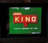 Jungle King Coin-op - Taito Original - Insert Coins Workaround-Fix