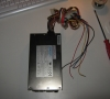 KayPro 4/84 - ATX Slim Powersupply 200w