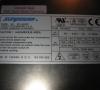KayPro 4/84 - ATX Slim Powersupply 200w