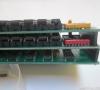 Kupke Golem (clone) RAM Box 2MB (main board + expansion ram)