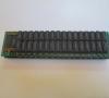 Kupke Golem (clone) RAM Box 2MB (expansion pcb)